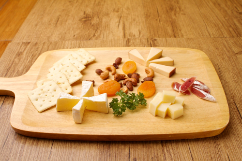 Harvests-Cheese-Platter